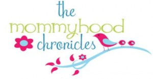 mommyhood-chronicles